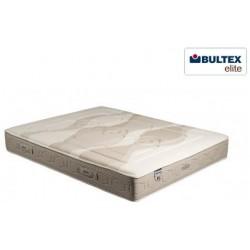 Матрас PIKOLIN, модель: CONSUL (Elite) Обеспечивает равномерную, стабильную спальную поверхность