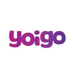 Пополнить баланс SIM карты YOIGO