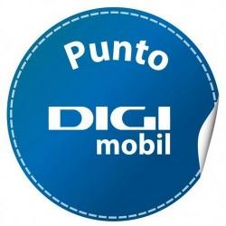 Пополнить баланс SIM карты Digimobil