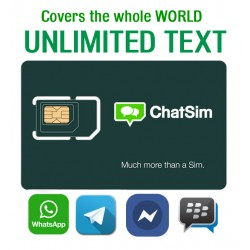 4G internet 3GB, Tarjeta SIM prepago Simyo