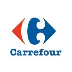 Пополнить баланс SIM карты Carrefour movil