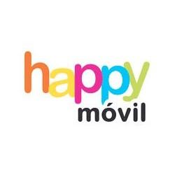 Пополнить баланс SIM карты HAPPY MOVIL