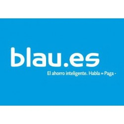 Пополнить баланс SIM карты Blau