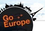 Тариф Go Europe