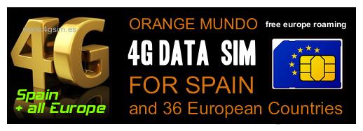 4g-orange.jpg